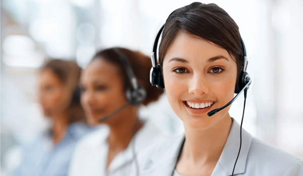 Call Center Specialist Our specialist understand: Compliance, Employee performance, Systems Integration and Project Management.